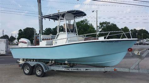 swan point boats washington nc 22 custom carolina seamark the hull truth boating and