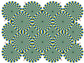 Quotes About Turning A Blind Eye Officially Bored Optical Illusions Page 4