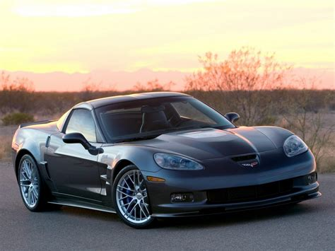 Murah Topset I One Zr corvette zr1 images world of cars