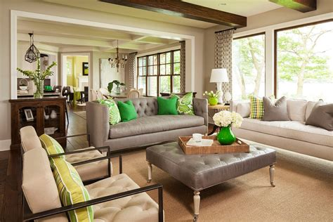 revere pewter coordinating colors living room traditional with grey furniture gold trim