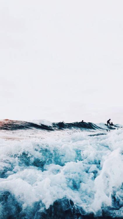 imagenes tumblr mar ola de mar tumblr