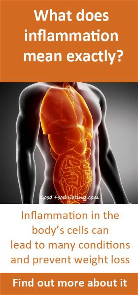 Detox Diet To Reduce Inflammation by 17 Best Images About Inflammation Of The Calm That