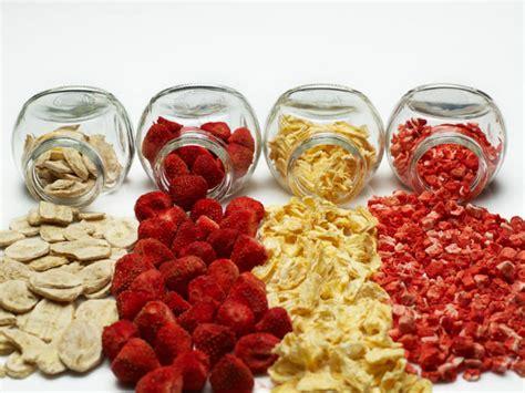 metodi conservazione alimenti conservazione degli alimenti quali sono le tecniche migliori