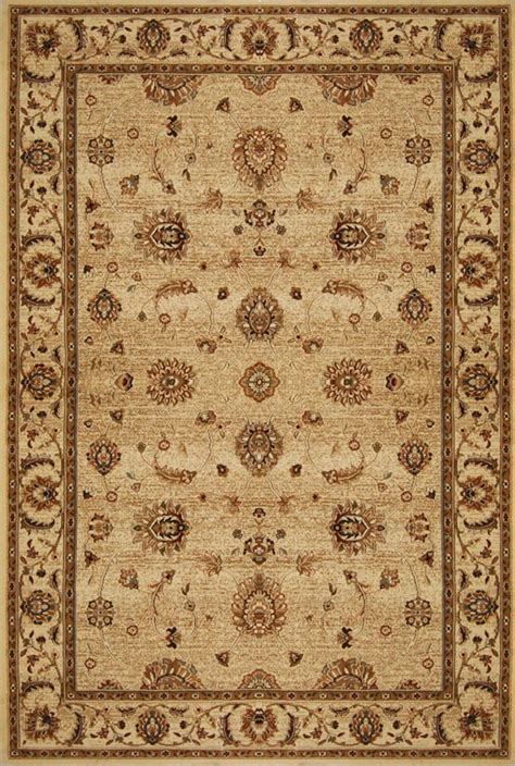 area rugs 4x6 click on image to enlarge