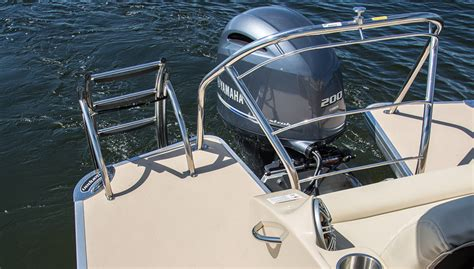 deck boat tow bar how to find and buy the best pontoon boat tow bar