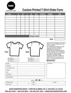 shirt order form template t shirt order forms template free 135043386 png pay stub