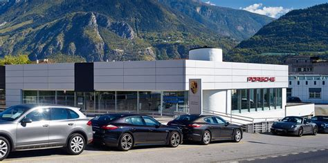 garage honda sierre garage olympic paul antille sion sa audi valais auto2day