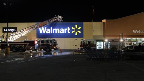 walmart lincoln il phone number walmart supercenter at images