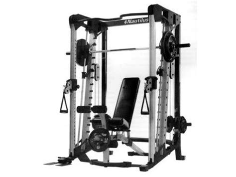 44 best images about fitness equipment on