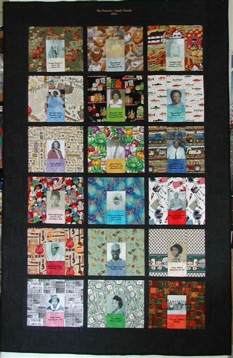 Family Quilts Ideas by Family Reunion Quilt Ideas Quotes