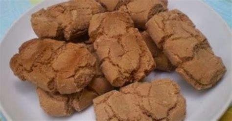 Kuaci Sangrai Kcl 1 2kg resep kue bagea palopo resep masakan sehari hari praktis dan sedap