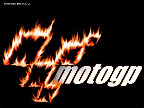Kaos Motogp Logo Black free valentino and motogp wallpapers valentino rossifiles