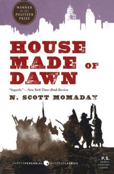 themes house made of dawn 1000 images about native books on pinterest sherman
