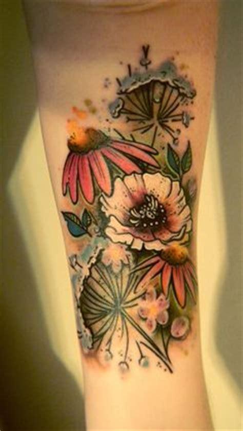 tattoo on pinterest ampersand tattoo pineapple