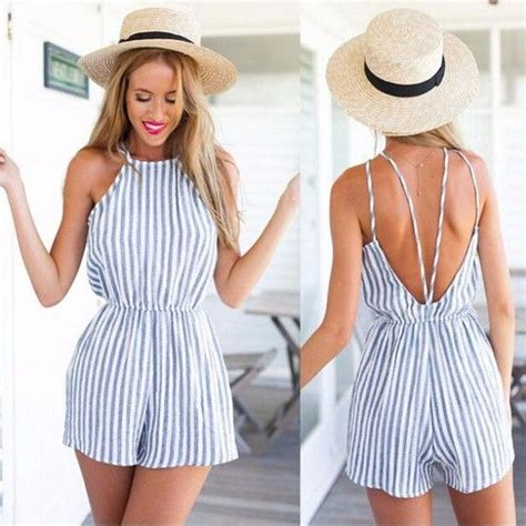 17 best images about verano 17 mejores ideas sobre vestidos de playa cortos en estilo post embarazo como salir