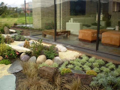 imagenes jardines residenciales datoonz com jardines modernos residenciales v 225 rias