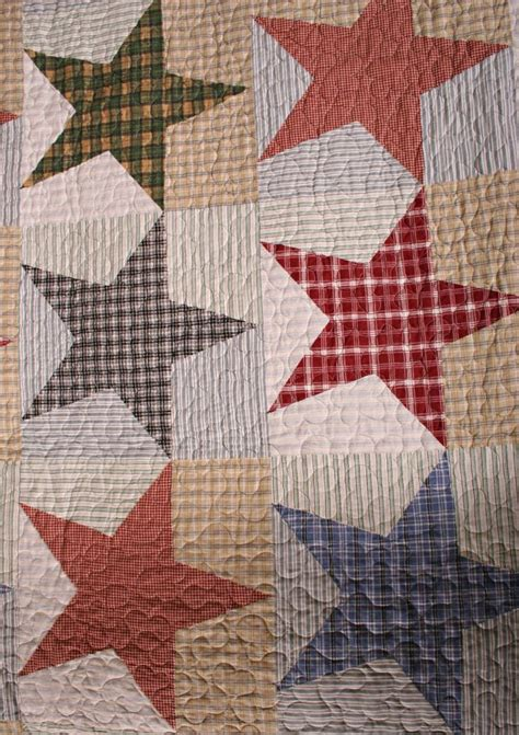 Primitive Quilt Patterns Free by Free Primitive Quilt Pattern Primitive