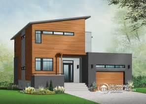 modern home plans 1000 images about modern house plans contemporary home designs on pinterest pictures of