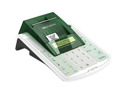 Kasir Mini Mini Register register 50te mini