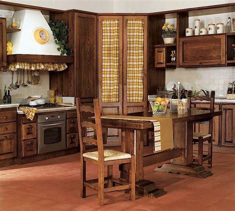 dispensa ad angolo cucina con dispensa ad angolo minimis co