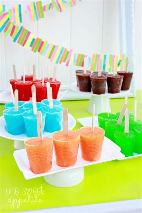 popsicle recipes with jello images