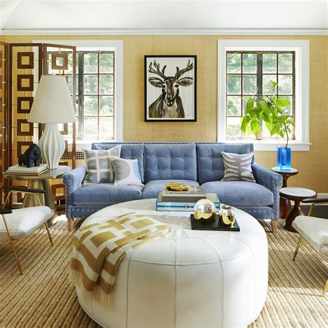living room with ottoman living room cow skin pattern pouf ottoman living room