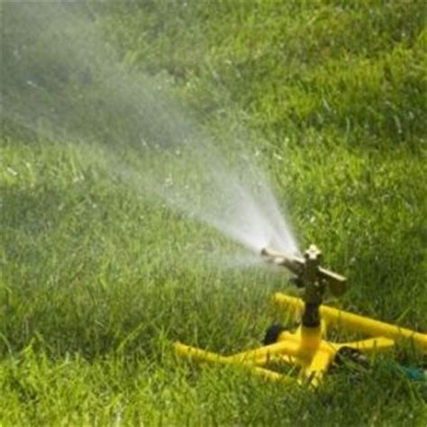 Best Garden Sprinkler by Where To Find The Best Prices On Lawn Sprinklers