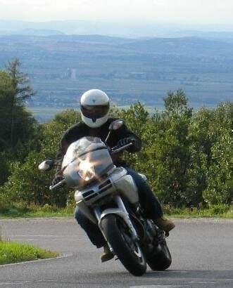 Motorrad Verkaufen Erfahrungen by Testbericht Multistrada Erfahrungen 1000ps At
