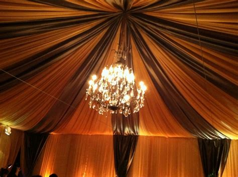 Chandelier Ceiling Canopy Chandelier Ceiling Canopy Vintage Deco Style Ceiling Light