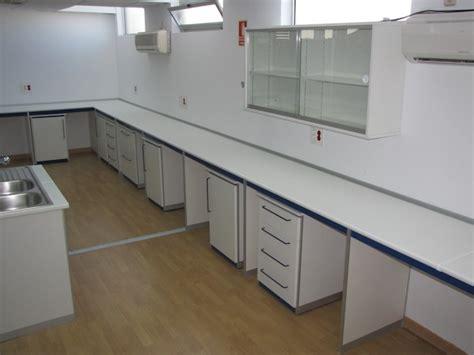 mueble electric telefono muebles de laboratorios borda laboratorios complementos