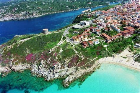 Southern Home Interior Design by Cagliari Yacht Charter Corsica Amp Sardinia