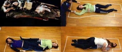 Titanic Door Meme - lego titanic sinking memes