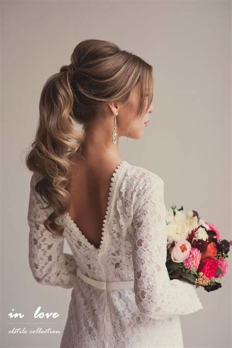 easy hair updos with a crown poof 25 best ideas about hair poof on pinterest quick easy