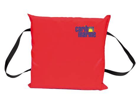 floating boat seat cushions caribbean s leading chandlery budget marine