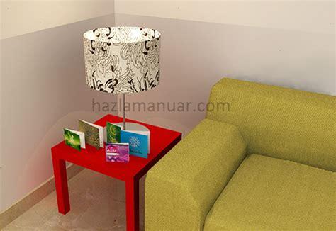 Hiasan Dinding Welcome Custom Nama Keluarga 10 tip persediaan awal dekorasi menjelang hari raya