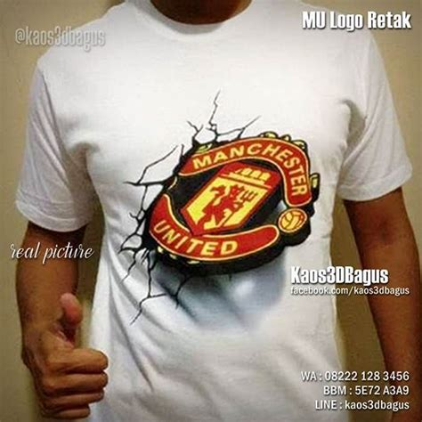 Kaos Mu See You At Trafford 17 best images about manchester united on