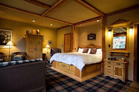 Kananaskis Cabins For Rent by Paintbox Lodge Canmore Alberta B B Reviews Tripadvisor