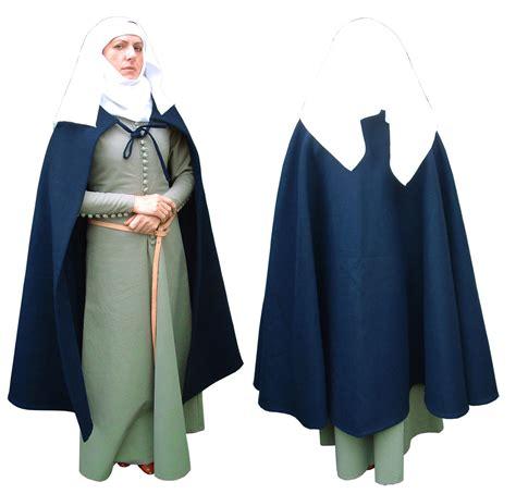 imagenes vestimenta mujeres judias mantello femminile semicircolare vendita costumi