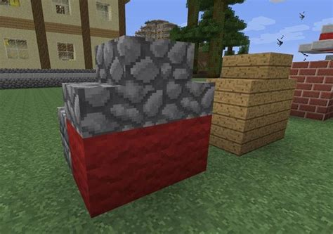 10 tips for taking your minecraft interior design skills 10 tips for taking your minecraft interior design skills