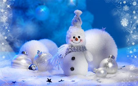 funny christmas wallpaper pictures