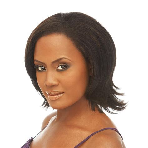 black hair style what is a duby hairstyle outre premium 100 human hair weave duby 8