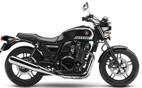 honda motorcycles canada bikes gt honda motorcycles canada