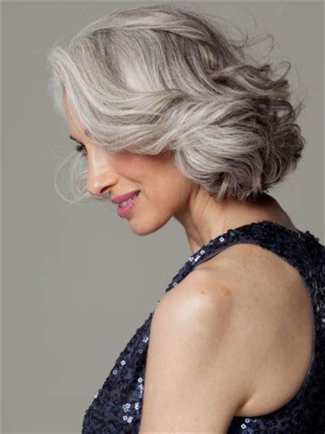 boomers short hair cuts cortes de cabelos para senhoras dicas de beleza com mais
