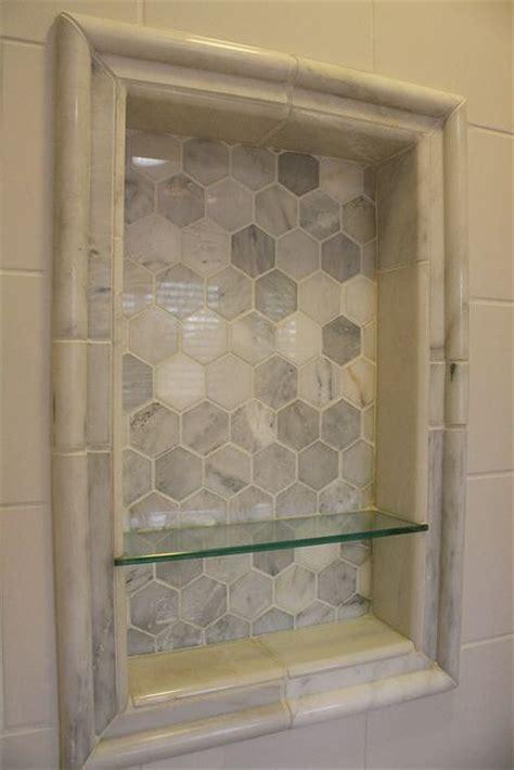 74 best ideas about Bathroom Reno ideas on Pinterest