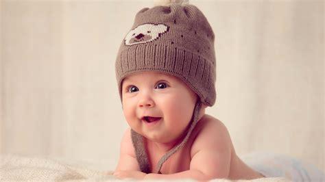 wallpaper cute child wallpaper cute baby hat muffle cap 4k 8k cute 325