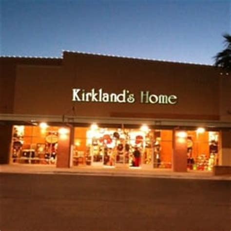 Furniture Stores In Yuma Az by Kirkland S Furniture Stores 1490 S Yuma Palms Pkwy