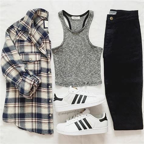 Yay Or Nay Wednesday 32 by 190 Best Images About Moda On Sport Style