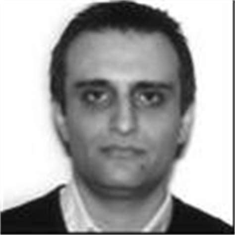 bera muhammad wala by irfan haidari www pakiwood mohammad haidari bilder news infos aus dem web
