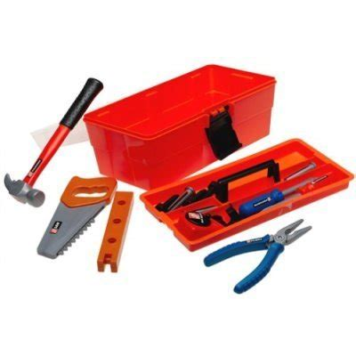 home depot tool box set for ebay