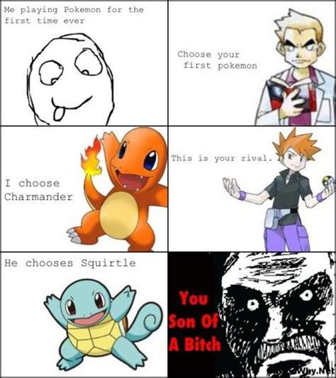 Pokemon Memes Funny - 192 best pokemon memes images on pinterest
